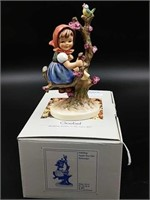 On-line Household & Collectible Auction - April 16 - 30