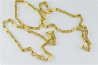 April Two Day Monthly - Jewellery, Art & Antiques