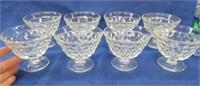 April 19 Online Auction: Coins - John Deere - Antiques