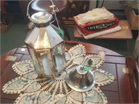 Treasures Re-Found Store Closing Auction #1