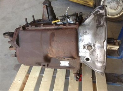 FRO15210C Truck Parts And Components For Sale - 123 Listings