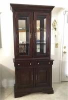 Estate Auction. Furniture, Antiques, Dolls, Art, Tools