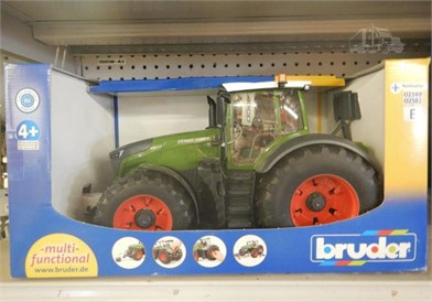 BRUDER Other Items For Sale - 6 Listings | TruckPaper com - Page 1 of 1