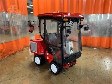 VENTRAC Farm Equipment For Sale In New York - 8 Listings