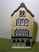 Hazle Ceramics - Miniatures