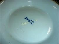 Micen Bowls