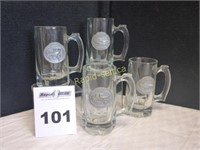 Ford Mugs