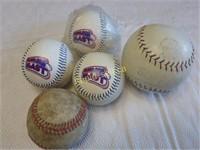 Home Run Kings
