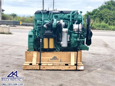 Engine Truck Components For Sale - 9998 Listings