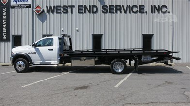 Trucks For Sale In Md >> Tow Trucks For Sale In Maryland 19 Listings Truckpaper Com
