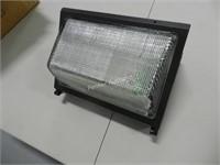 Keene 150 Watt Outdoor Wall Pack Light