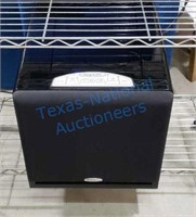 March Online Auction - NO SHIPPING