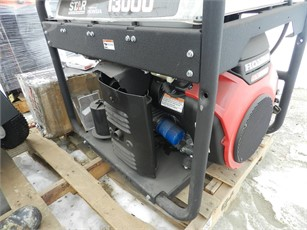 north star portable generators