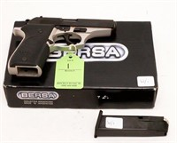 40 Lots | April Firearms Auction | HiBid Auctions | Virginia