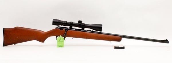40 Lots | April Firearms Auction | HiBid Auctions