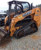 386 Lots | West Tenn Online Equipment Auction: Ends Monday