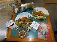 Friday March 29th 6:30 PM Auction 592 Orangeburg Rd Summervi
