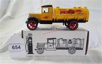 Huge Spring Farm & Car Toy (Day 2) Auction