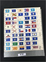 COIN & STAMP COLLECTORS' AUCTION