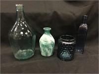 April 22nd 2018 Antiques & Collectibles