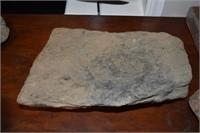 Large Native American Stones
