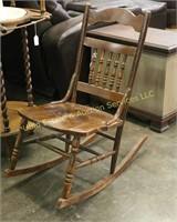 Estate and Consignement Auction April 16th