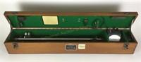Vintage & Newer Ham, Antique Radios and More!