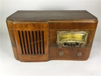 Vintage & Newer Ham, Antique Radios and More!