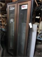 Arlington Industrial Online Auction