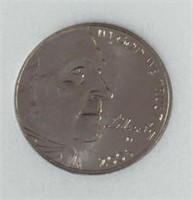 4.15.18 Coin & Silver Auction