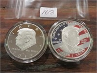 HUGE BOOK COLLECTION AND SILVER COINS ONLINE AUCTION