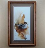 April 15th Fine & Decorative Art Auction