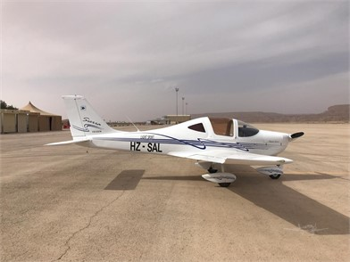 Aircraft For Sale - 5695 Listings   Controller com - Page