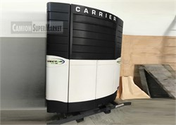 CARRIER VECTOR 1850  used