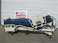 04-24-18 Vibra Hospital Moving Auction - Online Only