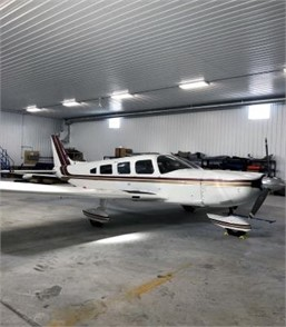 PIPER CHEROKEE 6/300 Aircraft For Sale In Ontario - 1 Listings