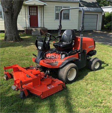 Lawn Mowers For Sale By Abele Tractor Equip Co Inc 14 Listings Www Abeletractor Com Page 1 Of 1
