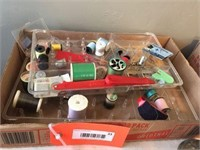 Furniture, Collectibles, Household - Indian Trail