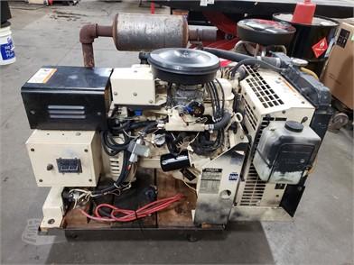 Hercules G2300 Engine Horsepower