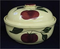 Watt Pottery Online Only Auction #145 - Ends Apr 15 - 2018