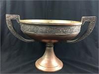 Swenson Online Auction