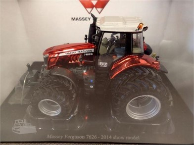 MASSEY-FERGUSON Other Items For Sale - 28 Listings