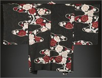 Sakura no Uta - Cherry Blossom Japanese Art Auction