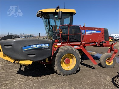 Farm Equipment For Sale By Koletzky Implement - 158 Listings | www