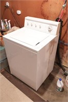 Kenmore Washer (image 1 of 2)