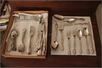 Flatware (image 2 of 2)