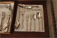 Flatware (image 1 of 2)