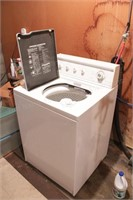 Kenmore Washer (image 2 of 2)