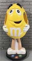 M&M Madness Online Only Auction!