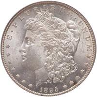 The Regency Auction 26